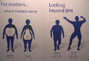 Looking_beyond_bmi