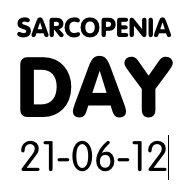 Sarcopenia_day